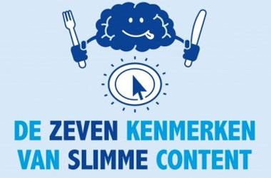 7 kenm. slimme content