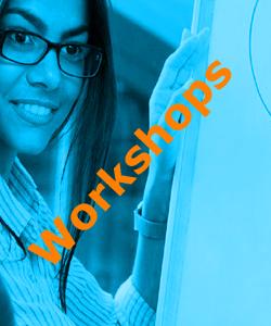 Workshop conceptontwikkeling infographics, intro infographics Linsen Communicatie