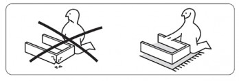 Infographic IKEA geschikt voor laaggeletterden
